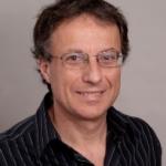 Ottavio Carparelli