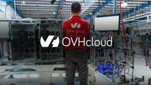 Ovh Cloud