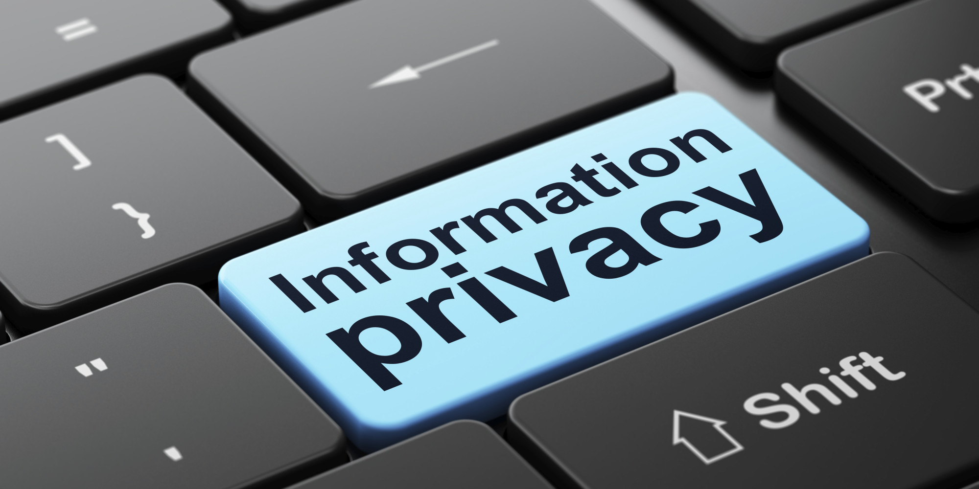 Norme PRIVACY