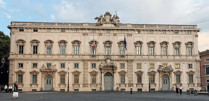 Palazzo_della_Consulta_