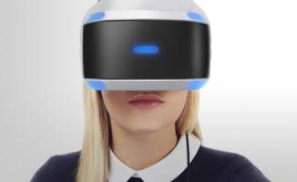 Realtà Virtuale E Realtà Aumentata: Un Mercato Da 7 Miliardi Di Dollari