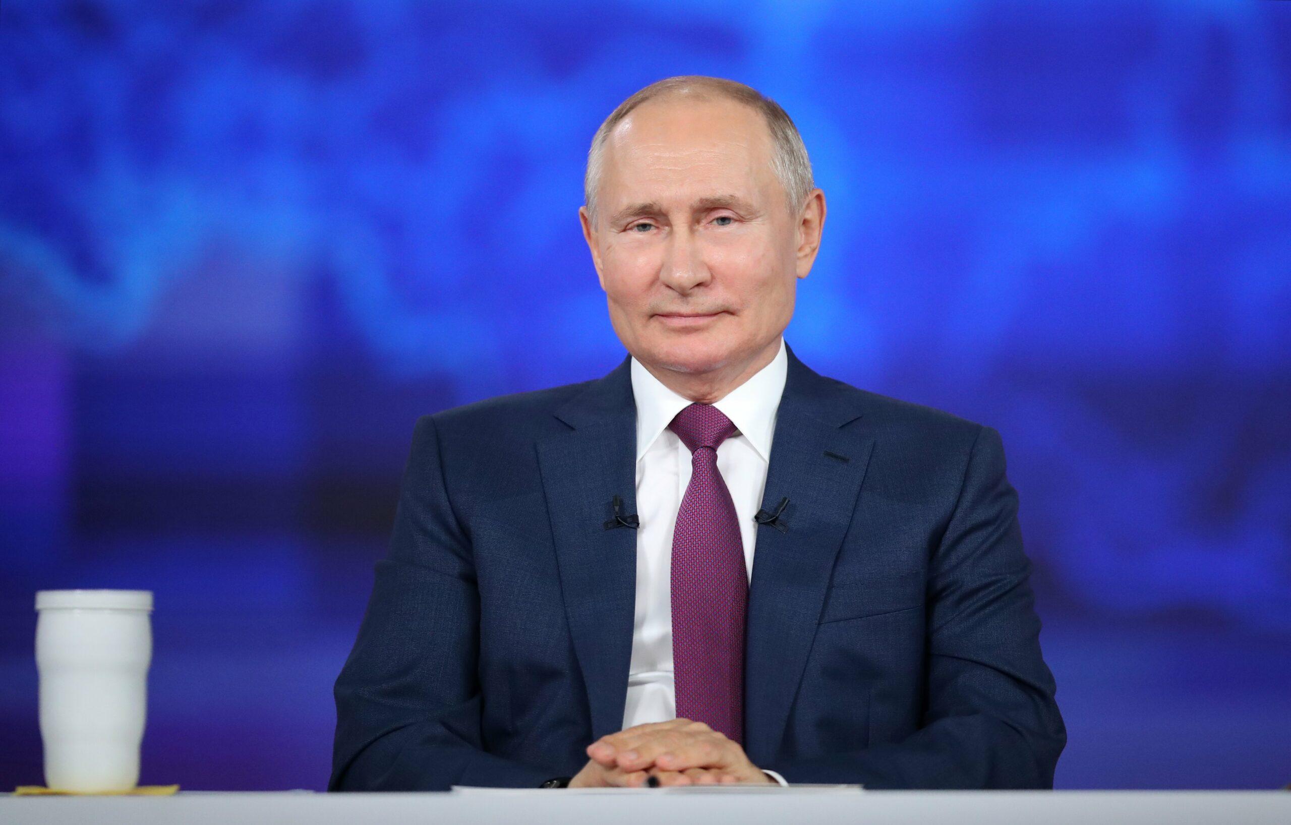 Russia Ipersonico