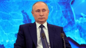 Russia Sudan Sputnik