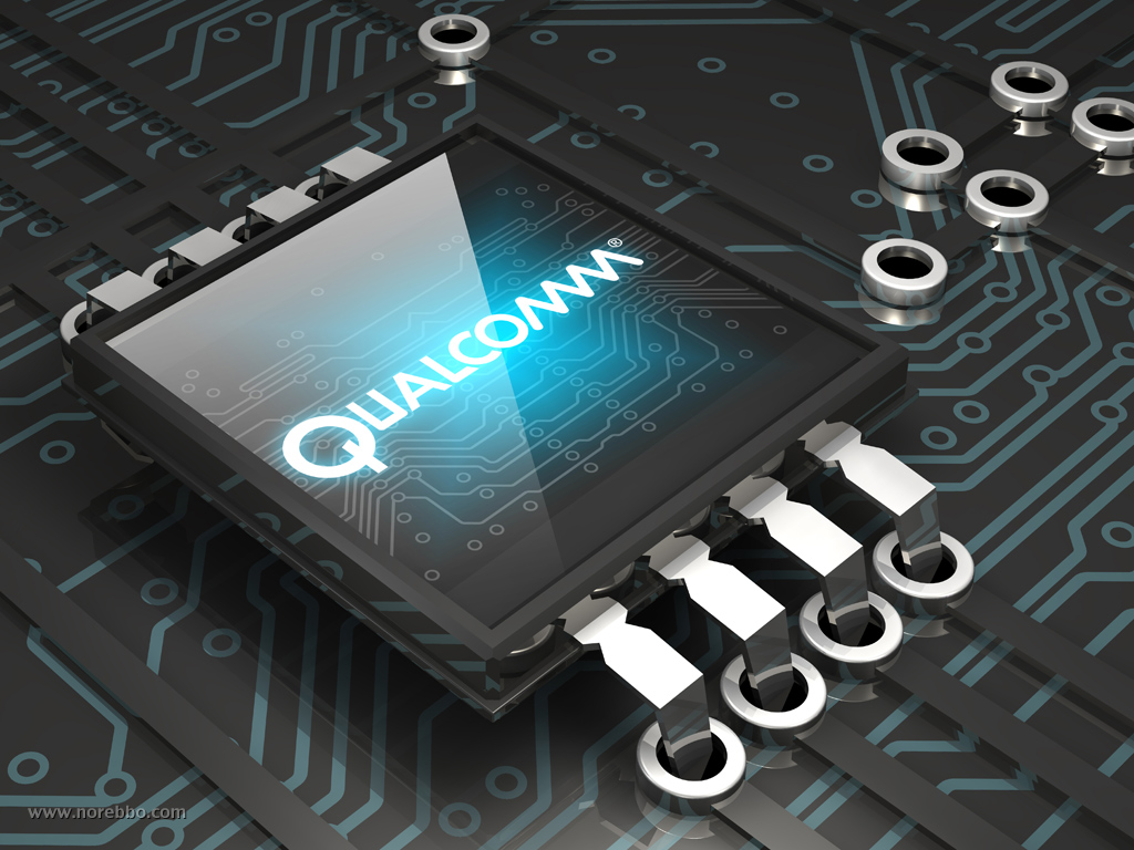 multa Qualcomm