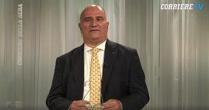 Rapetto Umberto Gen Finanza