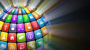 Ricavi dalle App