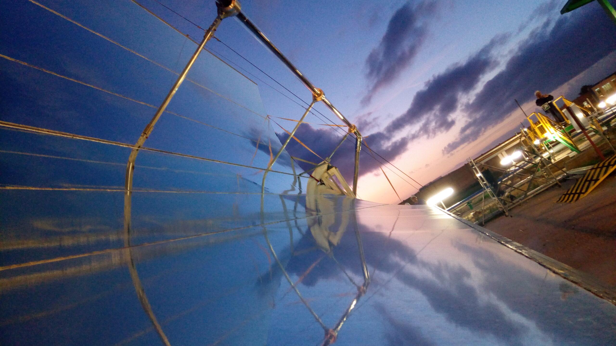 Solare E