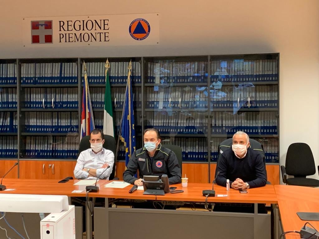 Riparti Piemonte