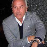 Romano Perissinotto