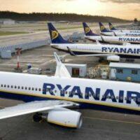 Ryanair Cassazione