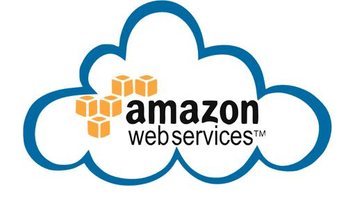 Internet Delle Cose Amazon