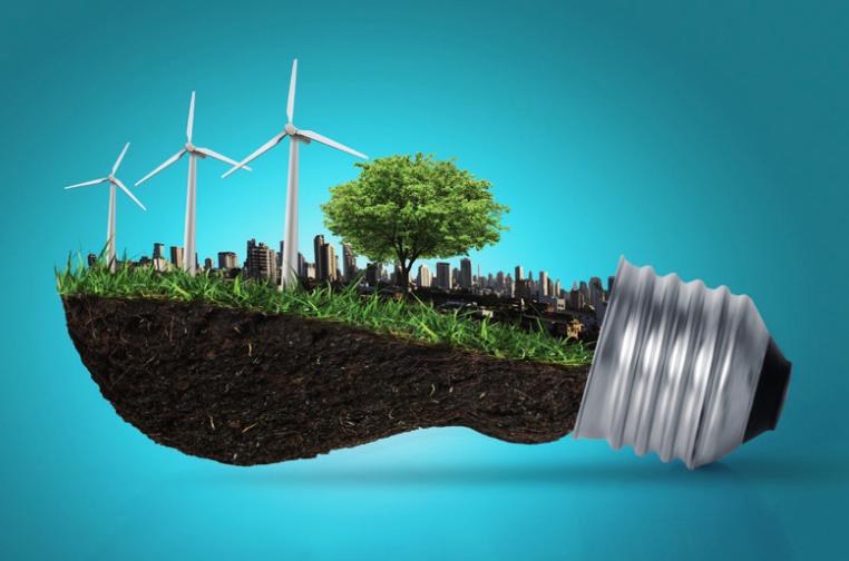 innovazione ecosostenibile