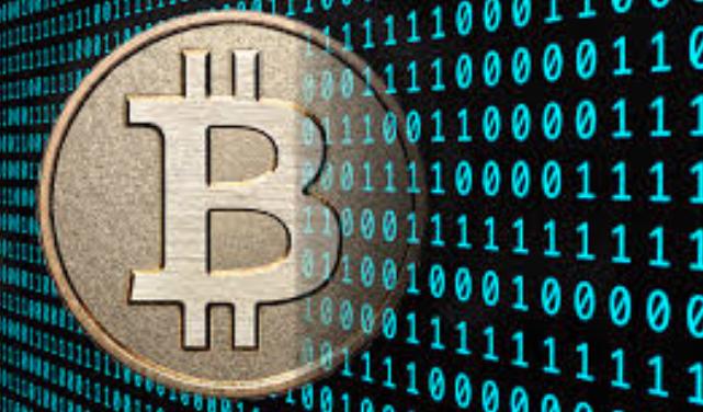 bitcoin isis