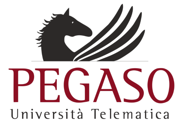 Pegaso Cinema