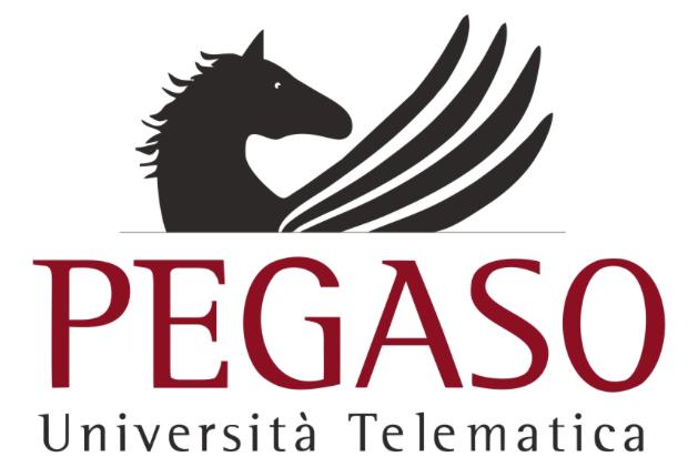 Pegaso Cinema