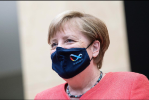 Germania Covid