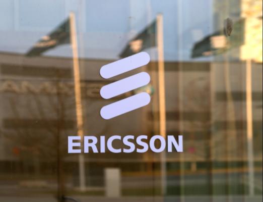 Ericssson Samsung