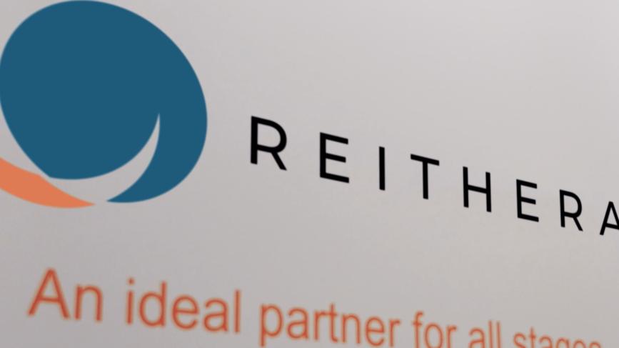 Reithera