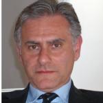 Giuseppe Schlitzer