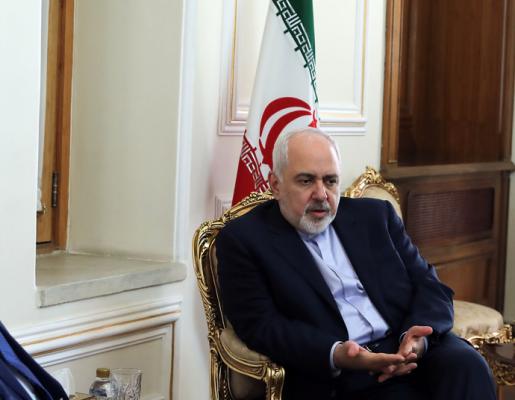 iraniani siti di incontri americani maschera incontri spettacolo