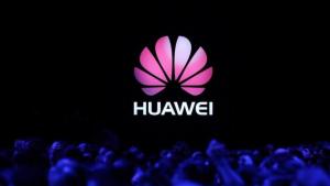 Leonardo Huawei