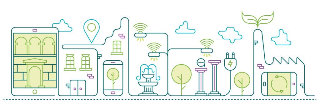 Smart City la via italiana