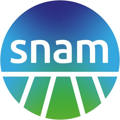 Snam: in 2017 utile a 940 mln (+11,2%), dividendo 0,2155 euro -2