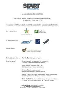 start-magazine_-programma-workshop-key-energy-10-novembre-2-pagine-v2