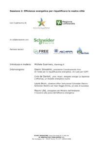 start-magazine_-programma-workshop-key-energy-10-novembre-2-pagine-v2-pag2