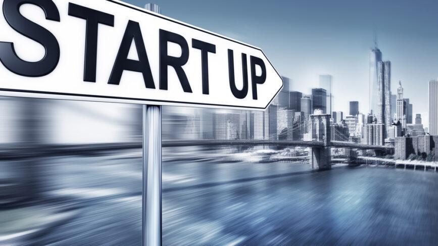 Startup Innovative Unioncamere