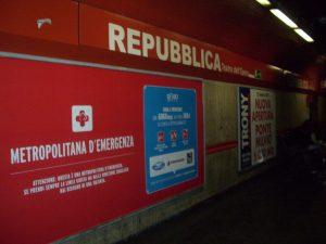REPUBBLICA ANAC ATAC
