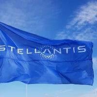 Stellantis Lg