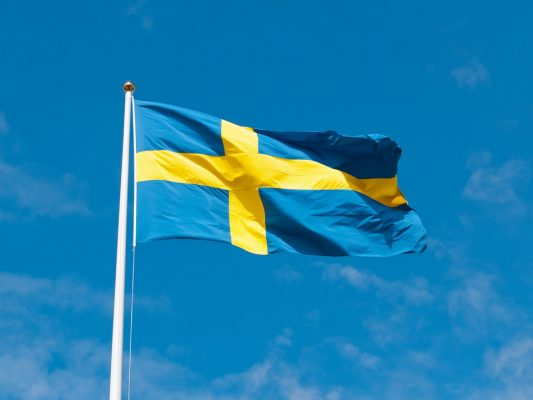 svezia covid economia svedese pandemia