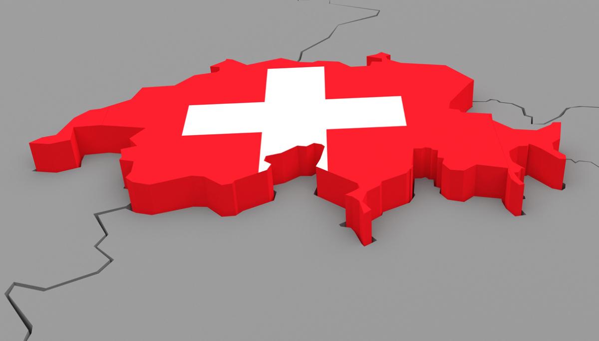 Fintech, Come La Svizzera Agevola La Tecnofinanza