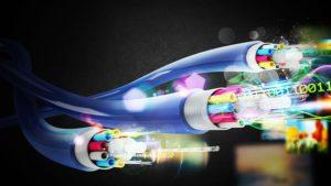 Google fiber fibra