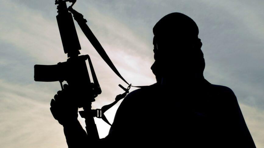 Jihadismo