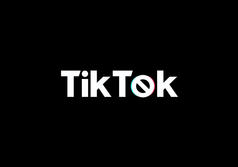 TikTok Garante Privacy