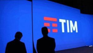 tim Highline