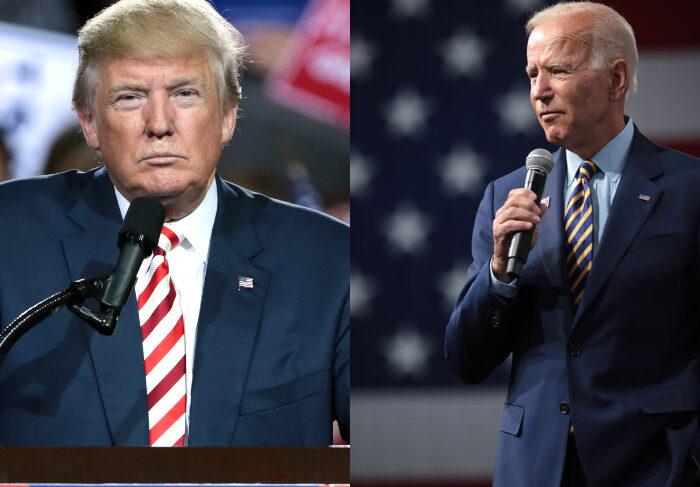 Trump Elezioni Usa