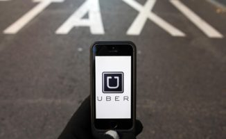 Uber-Taxi: Il Decreto Del Governo In 5 Punti. Tassisti In Sciopero