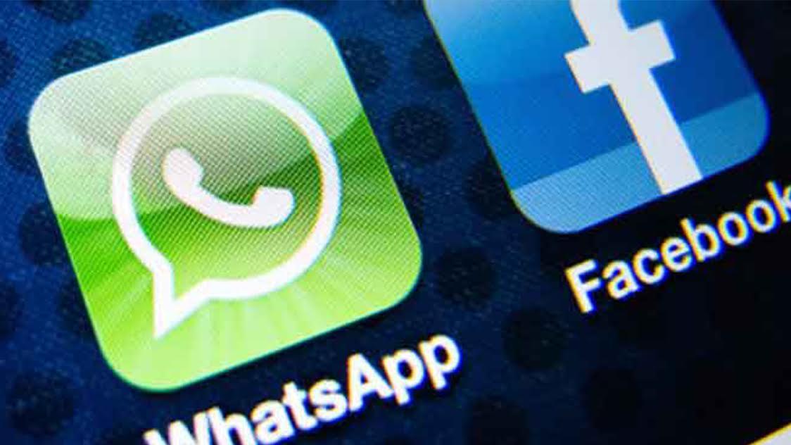 Pagamenti Digitali: Pagheremo Con Whatsapp