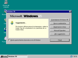 Windows_95_welcome
