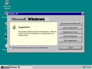 Windows_95_welcome