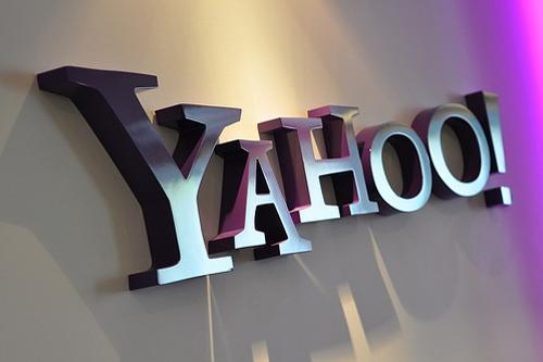 Yahoo - Verizon