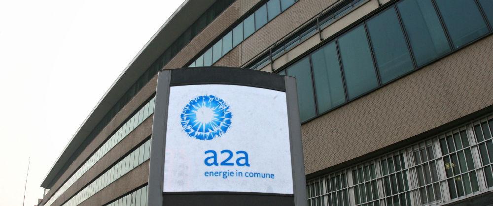 A2a Ardian