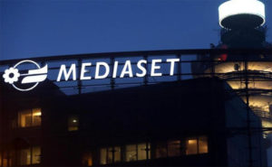 Vivendi-Mediaset
