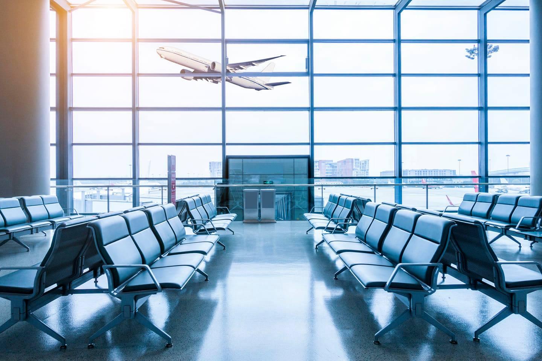Aeroporto Frosinone