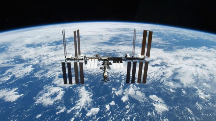 filiera aerospaziale