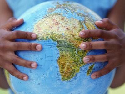 Cina Africa Russia coronavirus Africa