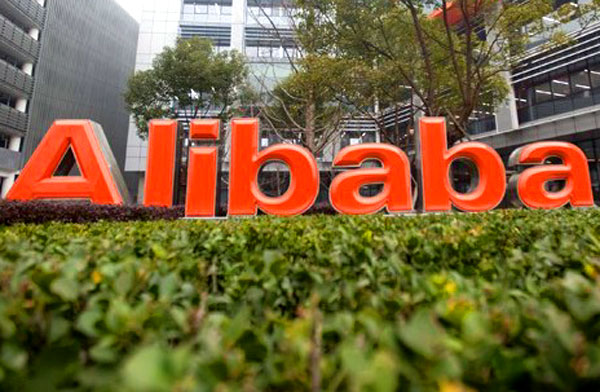 Alibaba Come Amazon. Punta Sull'alimentari E Si Allea Con Auchan